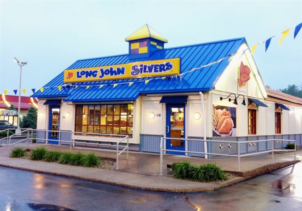 Long John Silver's | Council Bluffs Convention & Visitor's Bureau Long John Silvers Location Map on walgreens map, krispy kreme map, bob evans map, papa johns map, old navy map, panera bread map, kfc map, cici's pizza map, dairy queen map, lowe's map,