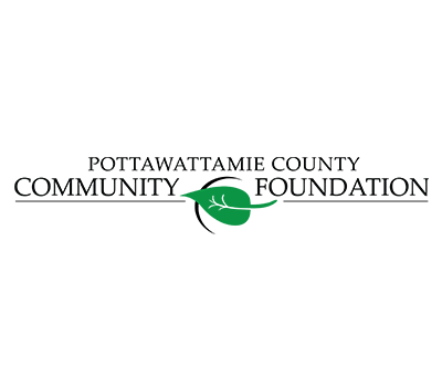 Pottawattamie County Community Foundation