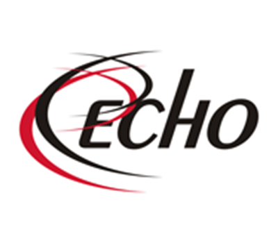 Echo Electric