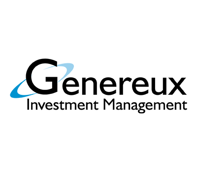 Genereux Investment Management