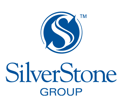 SilverStone Group